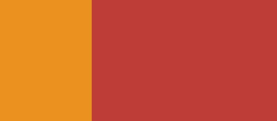That Golden Girls Show! - A Puppet Parody at Kimberly-Clark Theatre