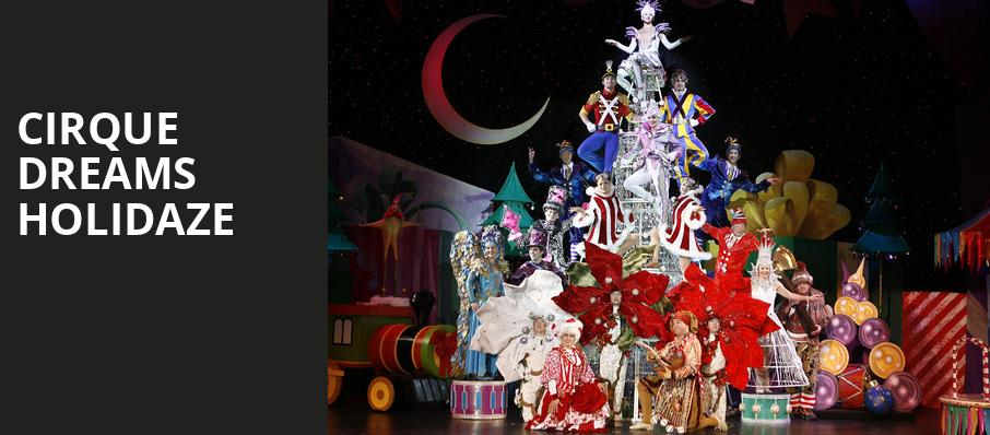 Christmas Shows.Best Holiday Christmas Shows In Appleton 2019 20 Tickets