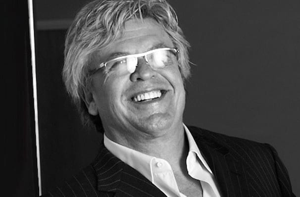 Ron White, Thrivent Financial Hall, Appleton