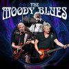 Moody Blues, Thrivent Financial Hall, Appleton