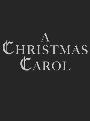 A Christmas Carol, Thrivent Financial Hall, Appleton