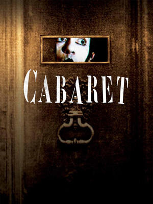 Cabaret, Thrivent Financial Hall, Appleton