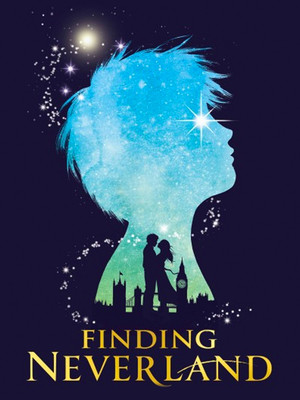 Finding Neverland, Thrivent Financial Hall, Appleton