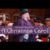 Ira David Wood IIIs A Christmas Carol, Thrivent Financial Hall, Appleton